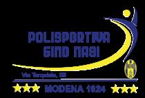 Polisportiva Gino Nasi