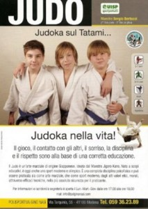 locandina-judo